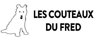 Les Couteaux Du Fred, Fred Belou Coutelier